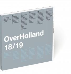 OverHolland 18-19_web