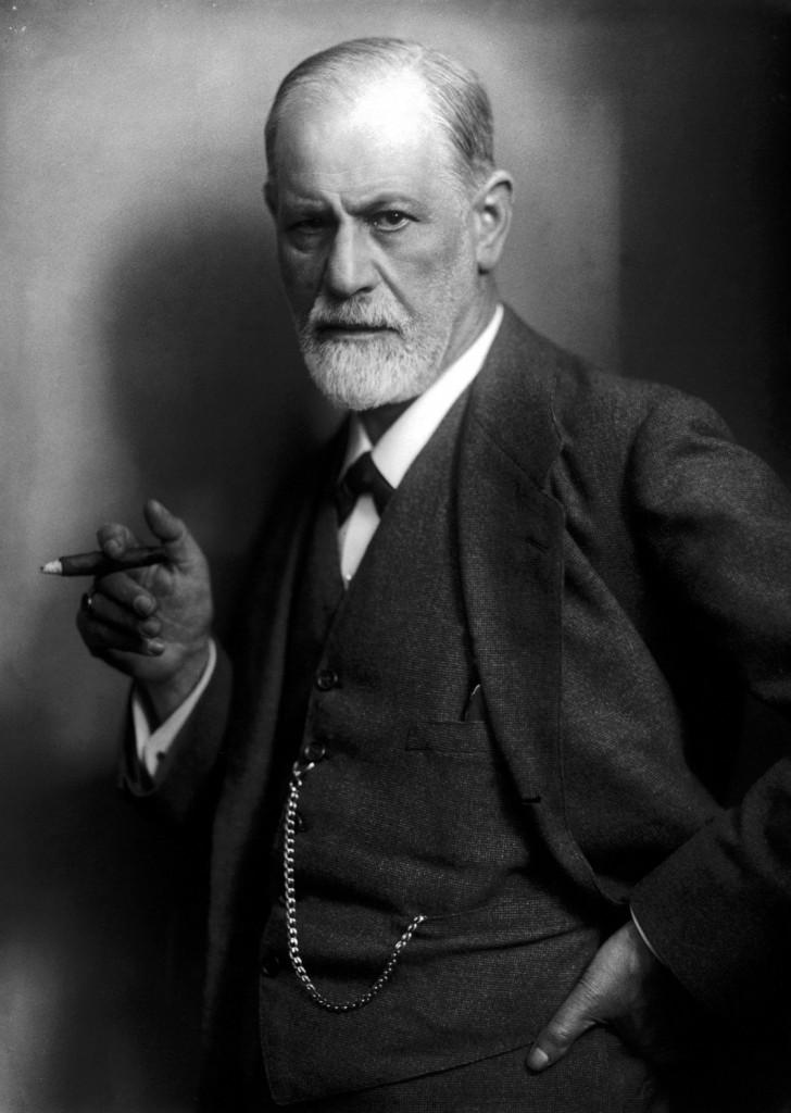 Sigmund_Freud_portret