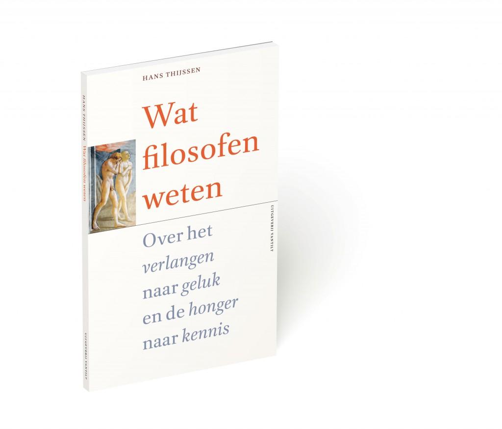 Citaten Filosofen Kennis : Wat filosofen weten uitgeverij vantilt