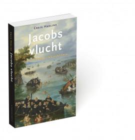 jacobs-vlucht