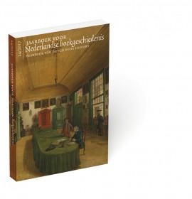 jaarboek-voor-nederlandse-boekgeschiedenis