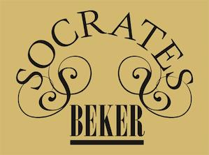 Logo Socratesbeker v2