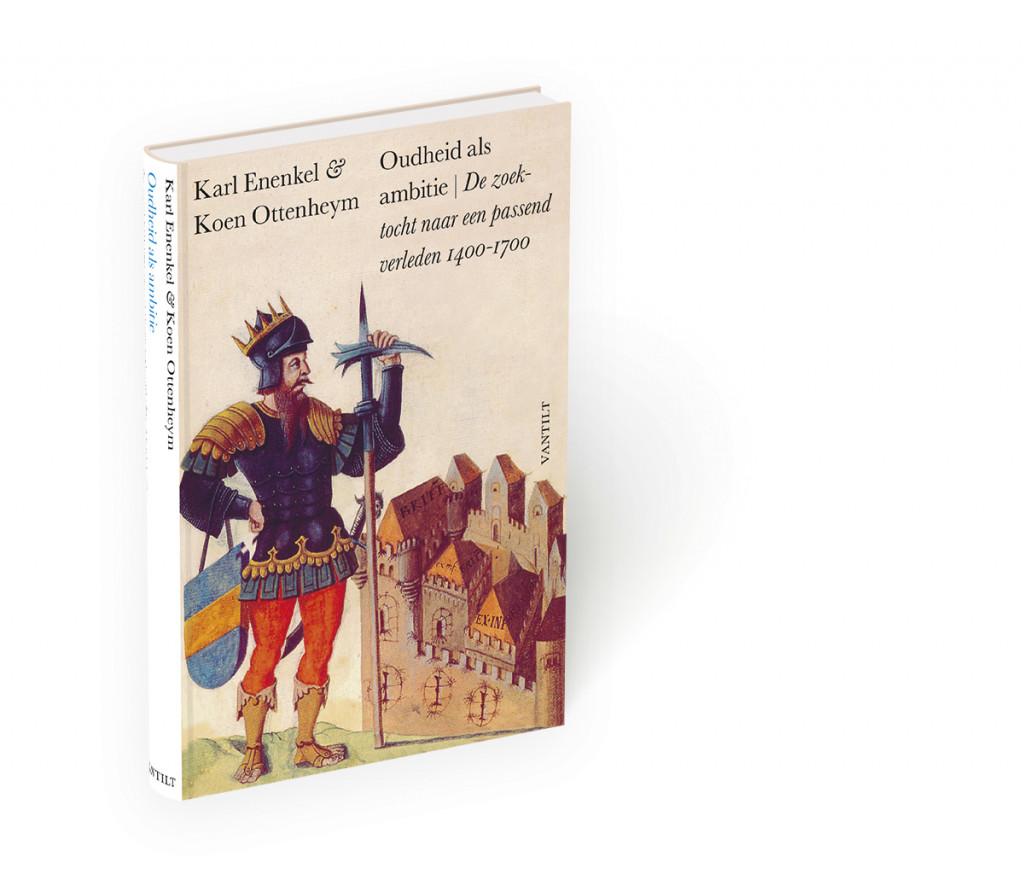 oudheid-als-ambitie