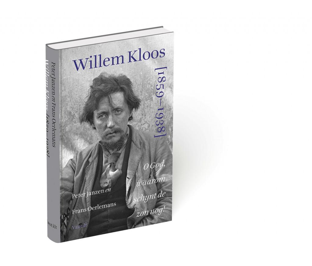willem-kloos