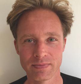 Maarten Hell LR