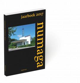 Numaga jaarboek 2017