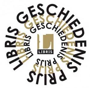 logo-libris-geschiedenis-prijs-2- (1)