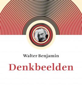 Benjamin_voorplat_hr