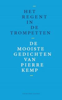 Kemp-Trompetten-OmslagLR
