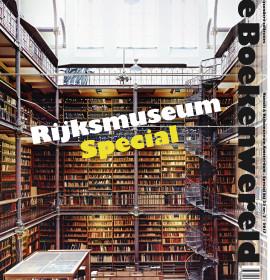 BW2017 omslag special rijksmuseum.indd