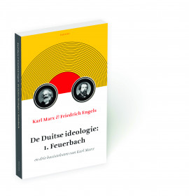 De Duitse ideologielr