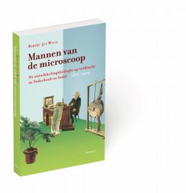 Mannen van de microscoop kopie