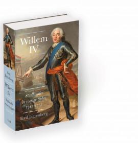 Willem VI kopie