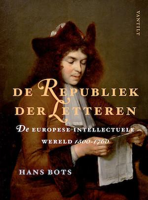 Republiek-der-letteren-758x1024