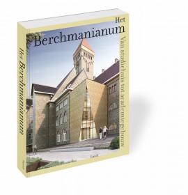 Berchmanianum