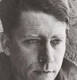 HendrikMarsman