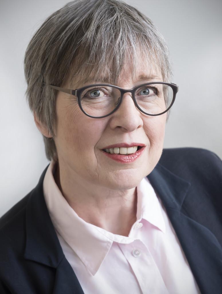 EK 2018 Monique Kooijmans