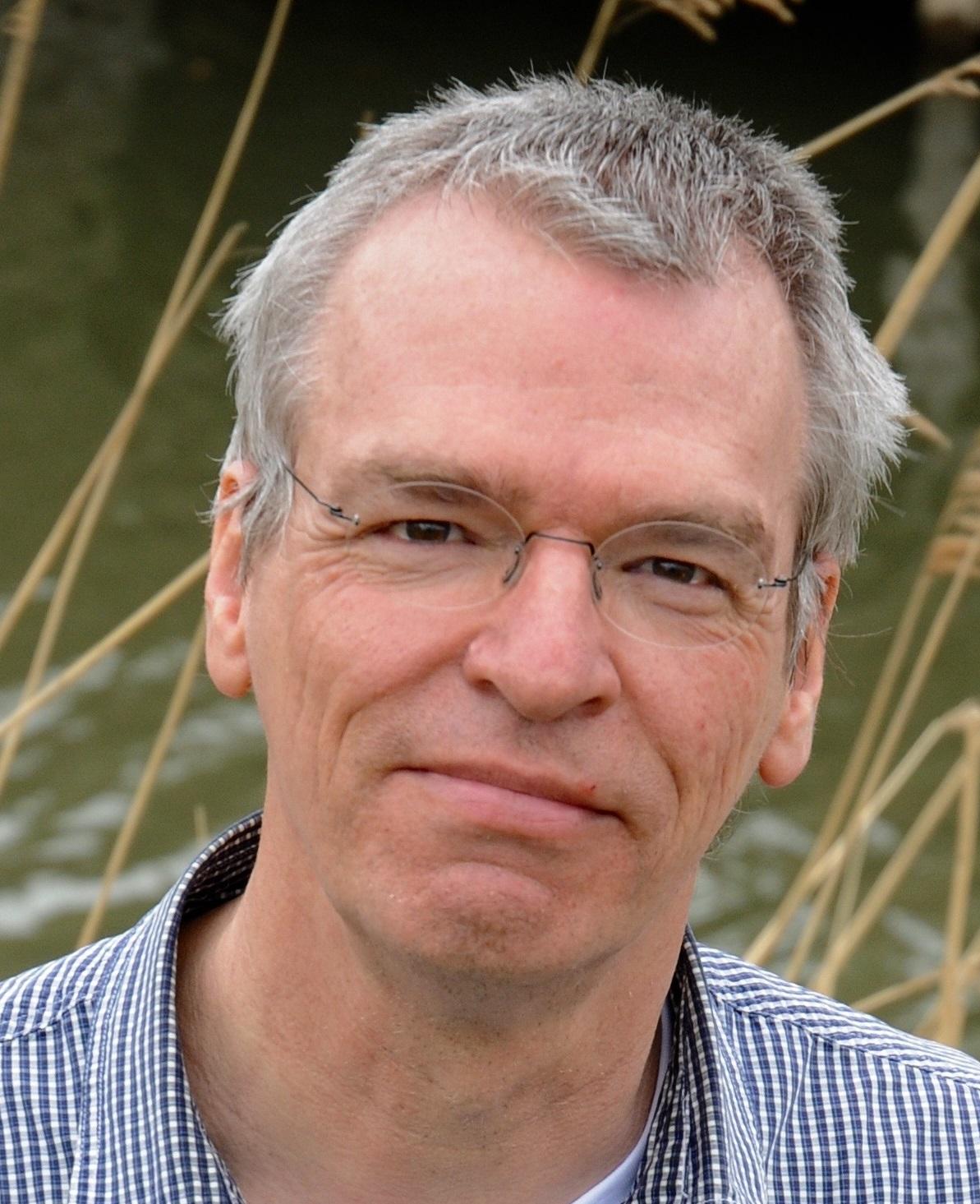 Van Bergen